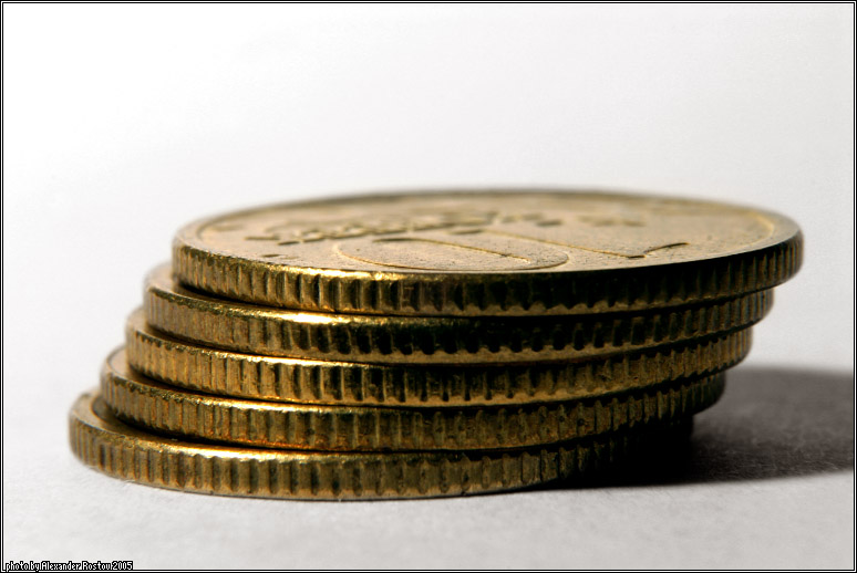 Как перевести электронные деньги на