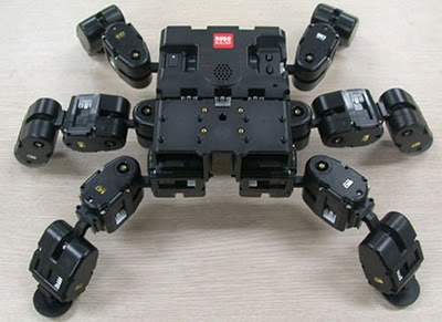 robot_spider