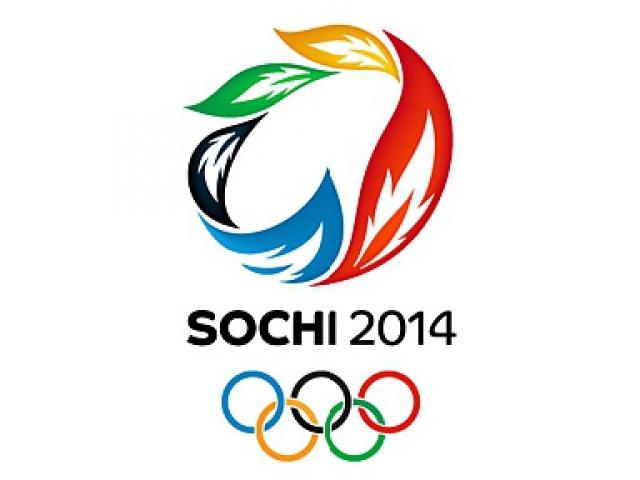 Открытие и закрытие олимпиады в Сочи 2014 смотреть видео