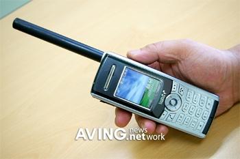 sput-telefon