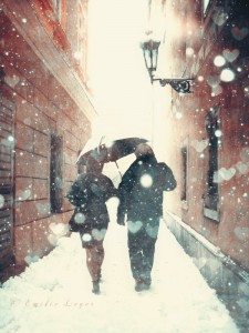 Snow_in_the_City_by_valse_des_ombres