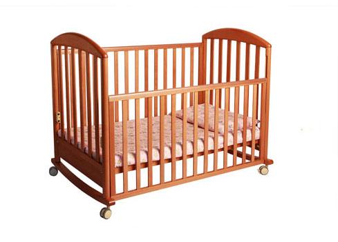 Детские кроватки для новорожденных лучшие