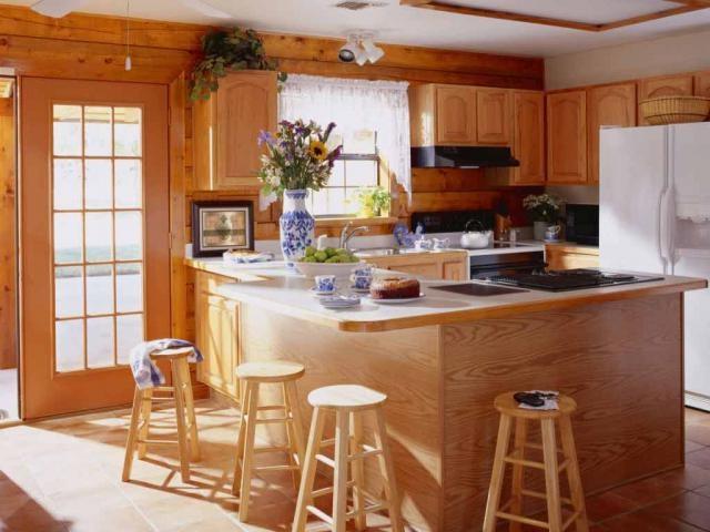 Для кухни и дома фото