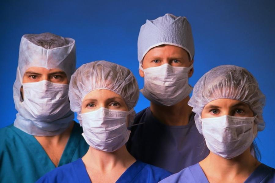 Эбола симптомы