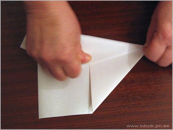 Как делать снежинки из салфетки своими руками