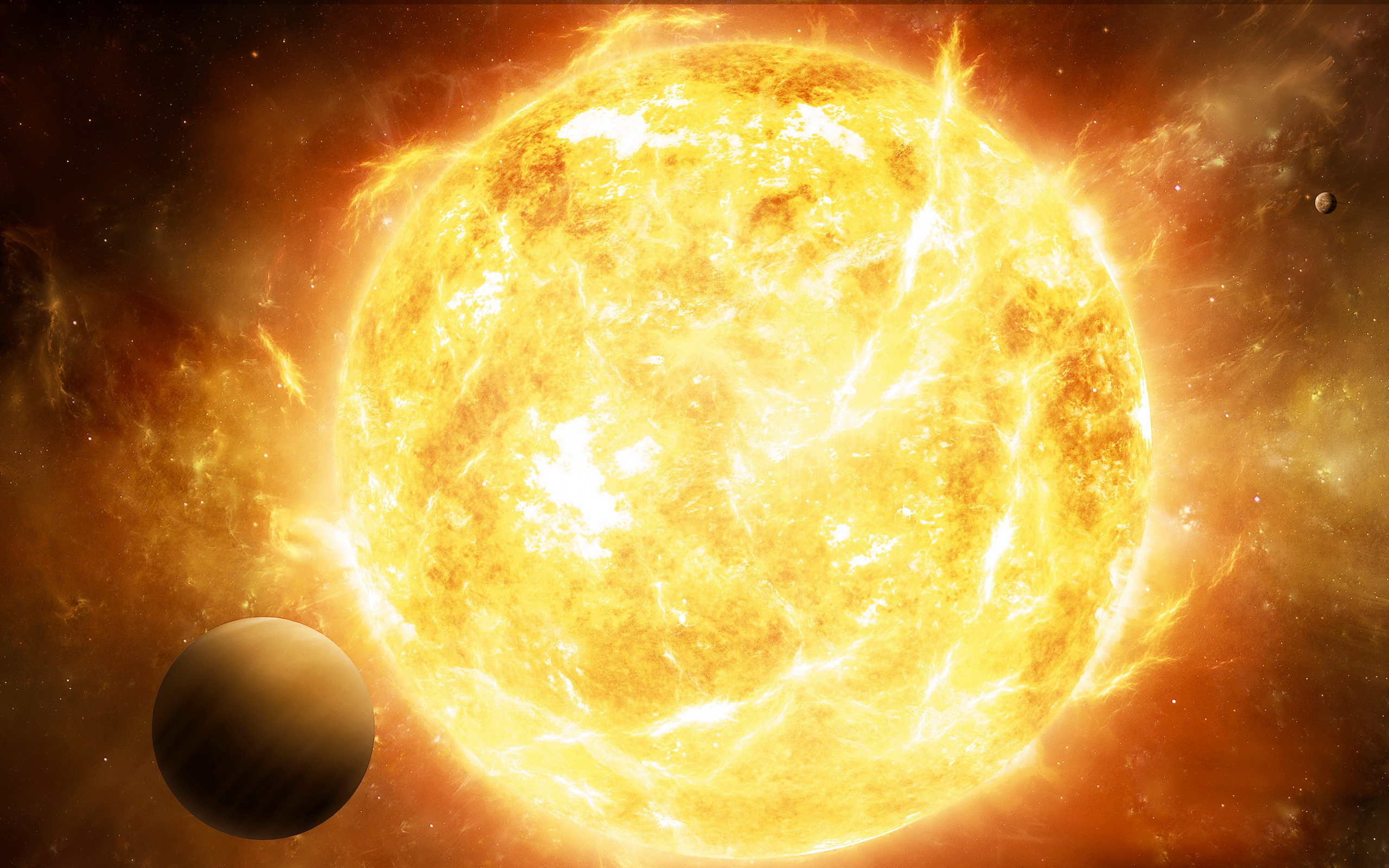 Желтые звезды примеры