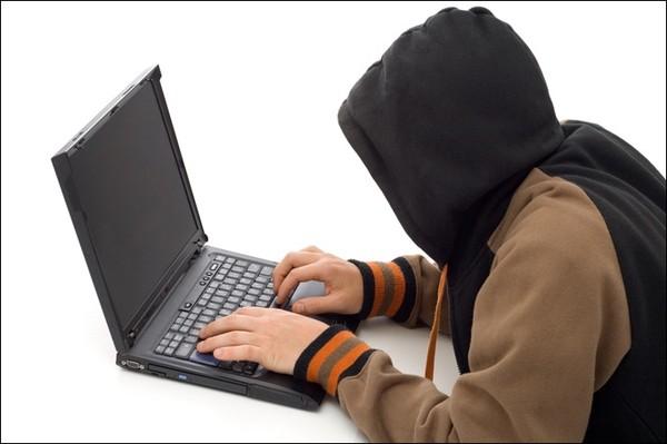 Мошенничество в интернете виды и способы