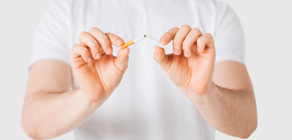 Как бросить курить в домашних условиях быстро и самостоятельно - видео