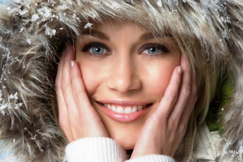 Средства индивидуальной защиты органов дыхания и кожи