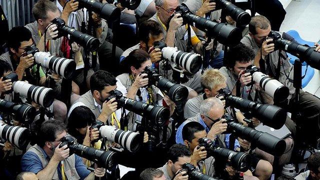 Фотоаппарат какой лучше купить