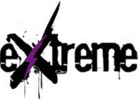 Extrem_pavlyxa.ru