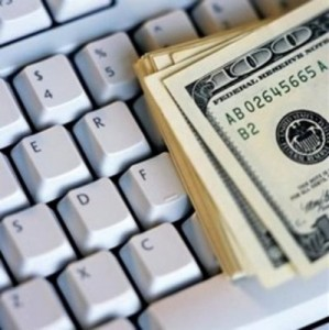zarabotok-v-internete-na-domy