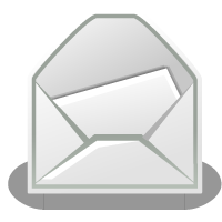 email-email