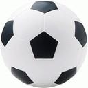 chempionat-rossii-po-futbolu-moskva
