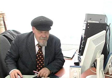 kak-zashhititsya-ot-xakerov
