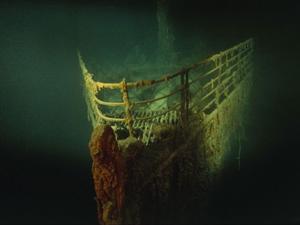 Картинки Титаник