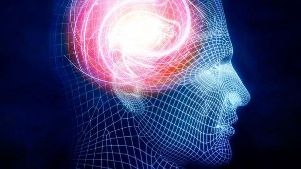 Сила мысли как притянуть человека