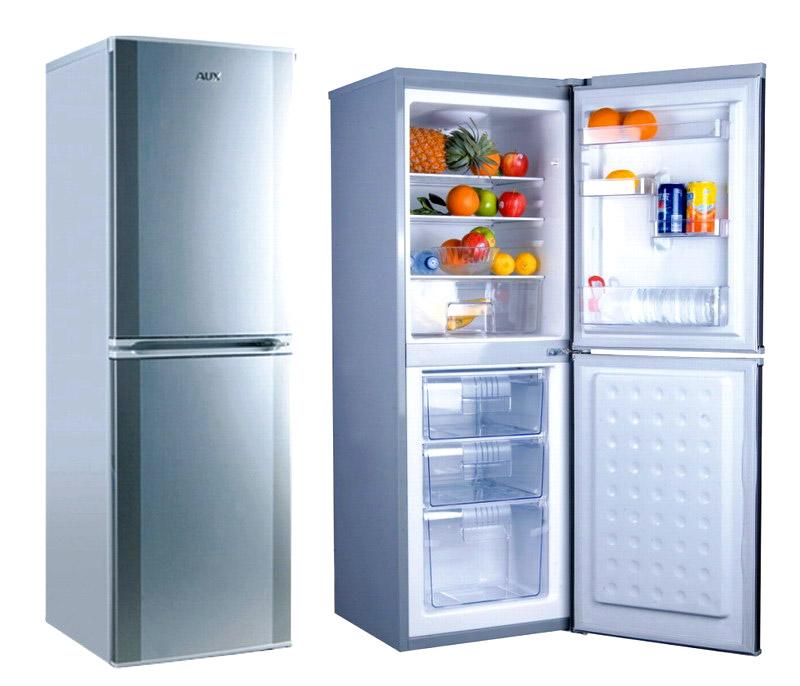 Какой лучше всего выбрать холодильник для дома  советы и отзывы от мастеров