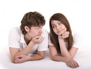 Как наладить отношения с мужем - улучшить - освежить - восстановить - вернуть - обновить