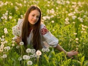 7 страшных жертв женщин ради красоты