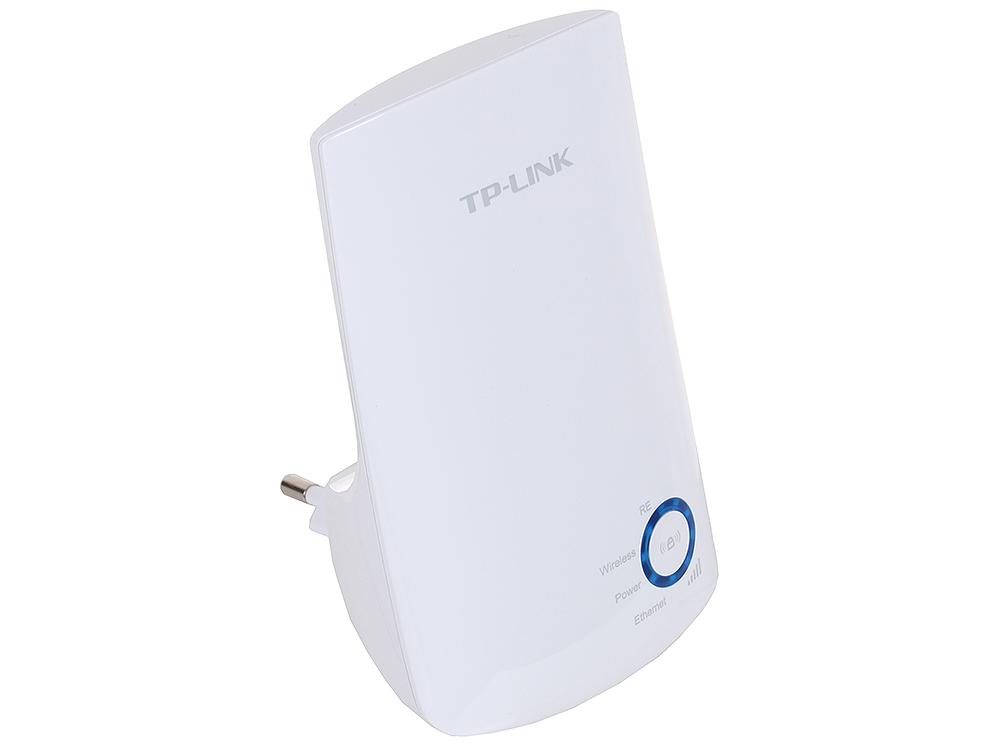 как усилить сигнал wifi роутера в квартире